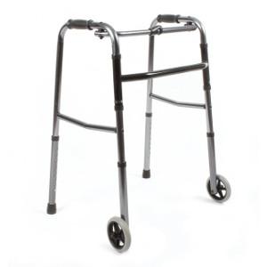 wynajem sprzętu medycznego, sprzęt rehabilitacyjny wypożyczalnia, wypożyczalnia sprzętu rehabilitacyjnego, sprzęt medyczny wynajem