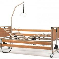 Łóżko rehabilitacyjne- kupić czy wypożyczyć?