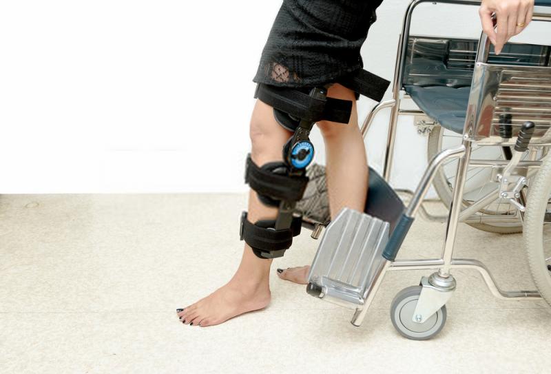 Jak wypożyczyć sprzęt rehabilitacyjny i ile to kosztuje?